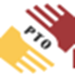 HMS PTO bookmark logo