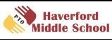 HMS PTO logo